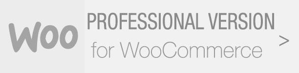 WordPress eCommerce Notification - 3